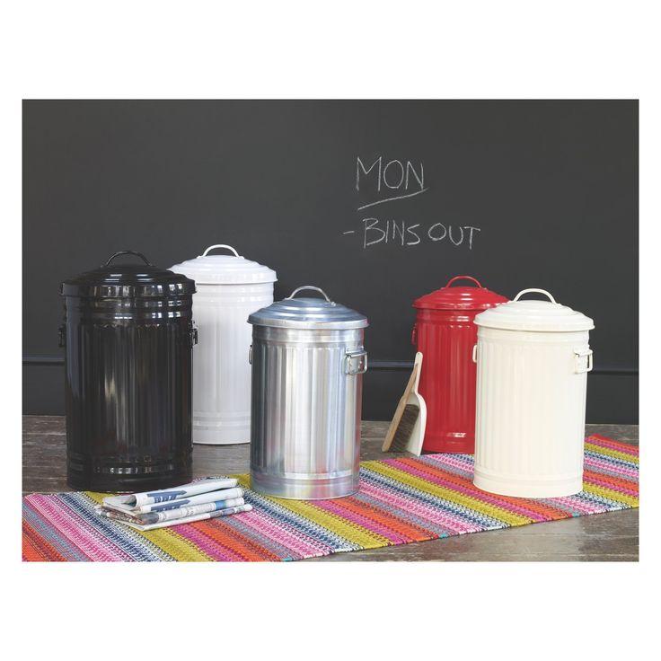 best 10 kitchen bins ideas on pinterest. Black Bedroom Furniture Sets. Home Design Ideas