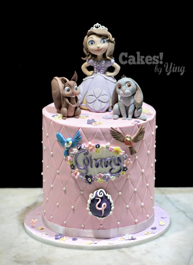 Beautiful Cake Images For Friend : 97 best Mardie Makes Cakes images on Pinterest Cake ...