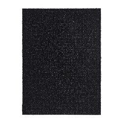 ikea tapis exterieur gallery of tapis de sol extrieur u parfait pour terrasse ou vranda idee. Black Bedroom Furniture Sets. Home Design Ideas