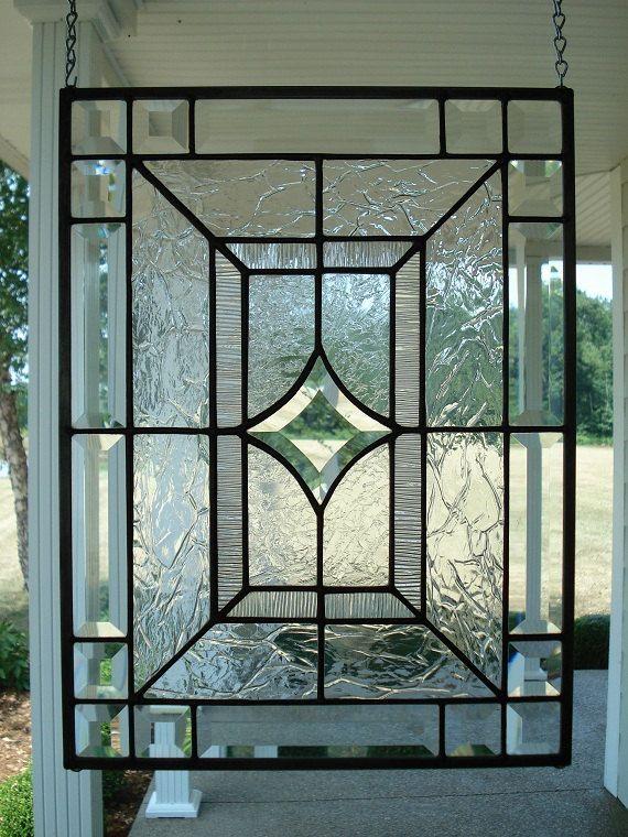 361 besten glas bilder auf pinterest buntglasfenster glasmalerei und glaskunst. Black Bedroom Furniture Sets. Home Design Ideas