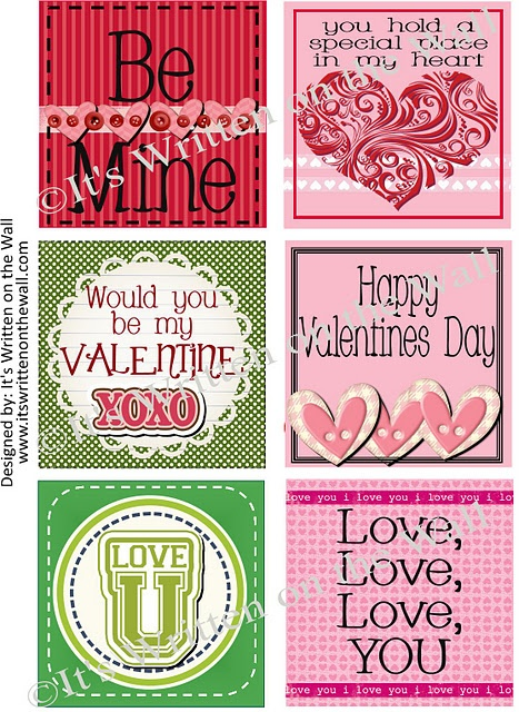 Best Valentine Crafts Images On   Valantine Day