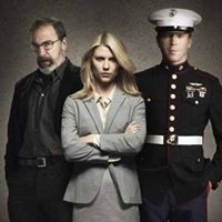 FULL Series Homeland Season 7 Episode 3 HDs07E03 Online