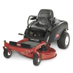 Here you can buy toro lawn mowers and toro lawn mowers parts online