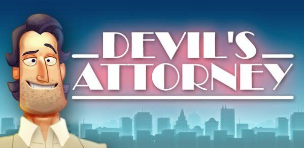 Winning at All Costs- Devil's Attorney [Video Review]