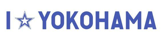 ニュース |  横浜スタジアムでの主催全66試合にて全11色の「I☆(LOVE)YOKOHAMA」ステッカーをプレゼント | 横浜DeNAベイスターズ