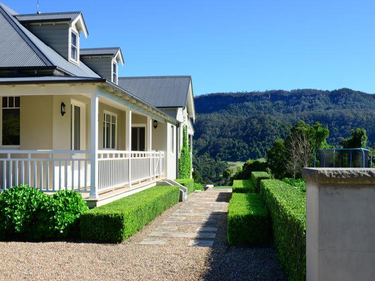 428 Wattamolla Road, Berry, NSW 2535