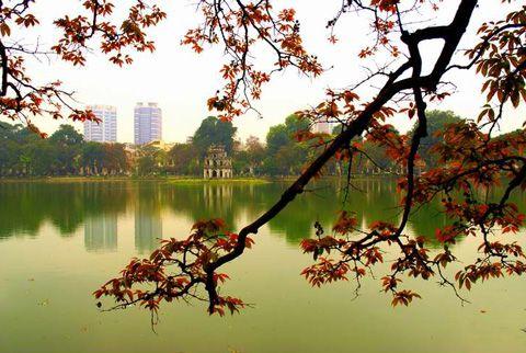 Travel To Vietnam - 5 Notes when traveling alone http://viaggi.asiatica.com/