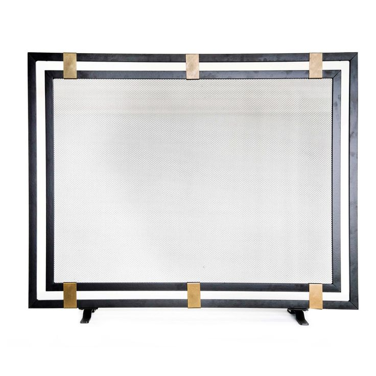 screen screens fireplace lowes glass me loveandforget at for