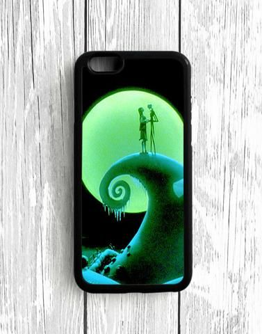 Doctor Who Ood Cute In Police Box iPhone SE Case