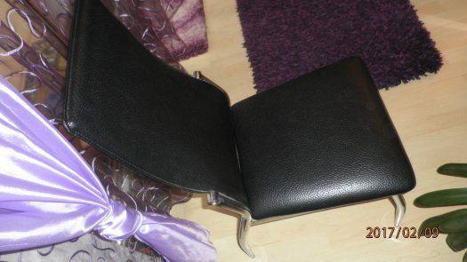 jedálenské stoličky - 1