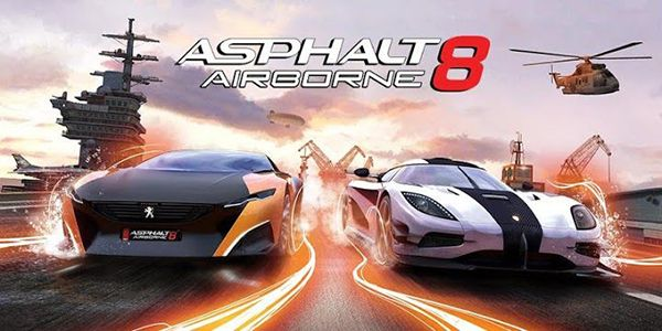 Asphalt 8 Airborne Cheat Hack Online – Add Unlimited Tokens and Credits If you were looking for this new Asphalt 8 Airborne Cheat Online, you came in the right place. You will manage to use it out right away. You will see that you will have a good game time with it. In this game you will...