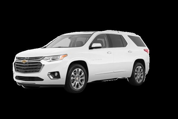 18 Fresh 2019 Chevrolet Traverse High Country Awd Check More At