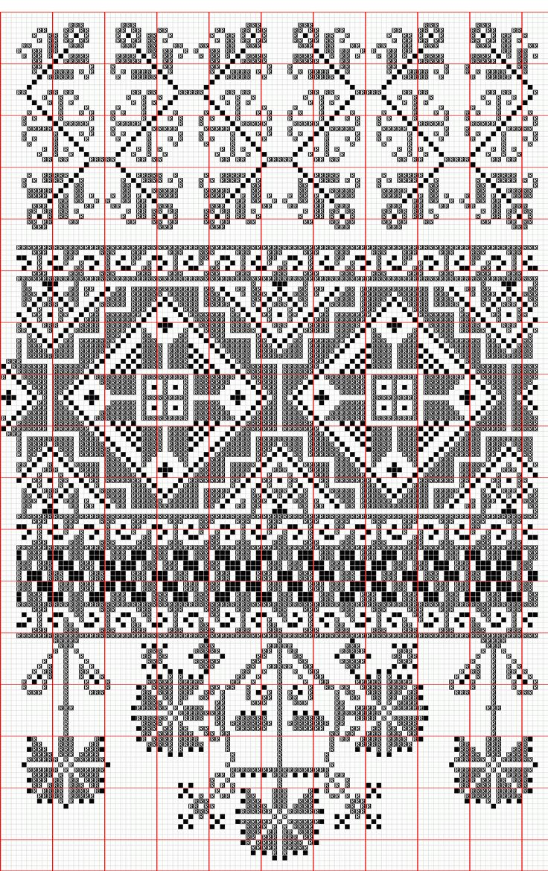 Hungarian.218-219-2.png (1387×2206)