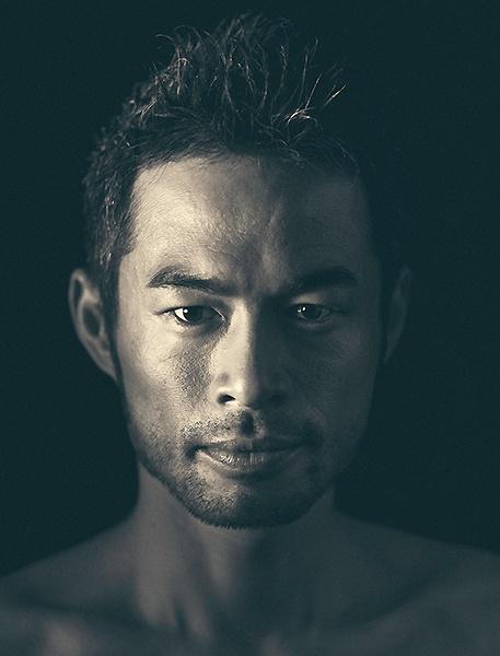 9 best ichiro suzuki images on pinterest | ichiro suzuki, places