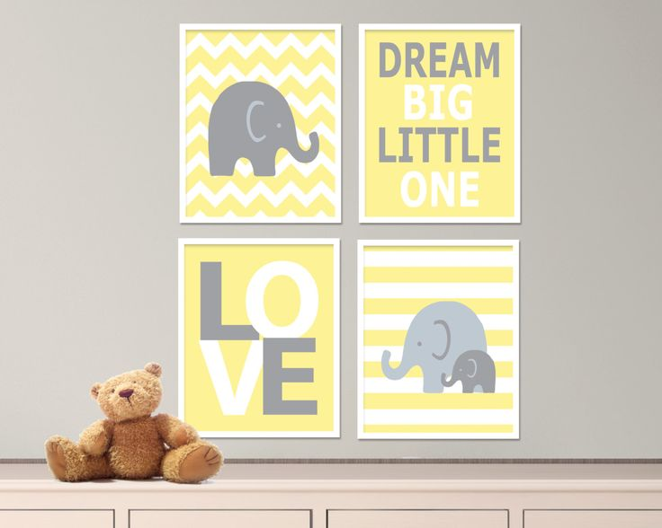 The 66 best Aa- baby word art images on Pinterest | Overlays, Word ...