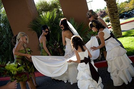 Las Vegas Wedding Photographer is home to the best in the wedding photography industry here in Vegas. We also specialize in Portrait & Model Photography
