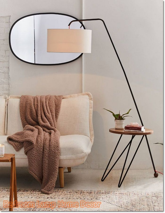 Bedroom Lamp 2020 How Can I Improve My Bedroom Lighting In 2020 Sitting Area Design Bedroom Lamps Bedroom Lighting