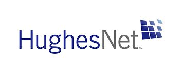 Internet service from HughesNet® can be the best option for rural users and for all the people who live in remote areas who are in search of a high-speed internet connection. We can help you find the best deals offered by hughesnet internet....