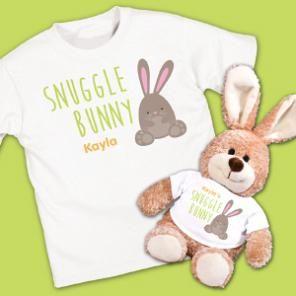 75 best easter kids baby images on pinterest easter gift easter gift set whatgiftshouldiget negle Choice Image