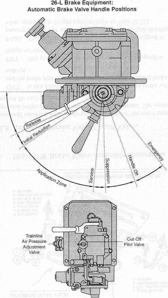 Best images about railroad blueprints technical