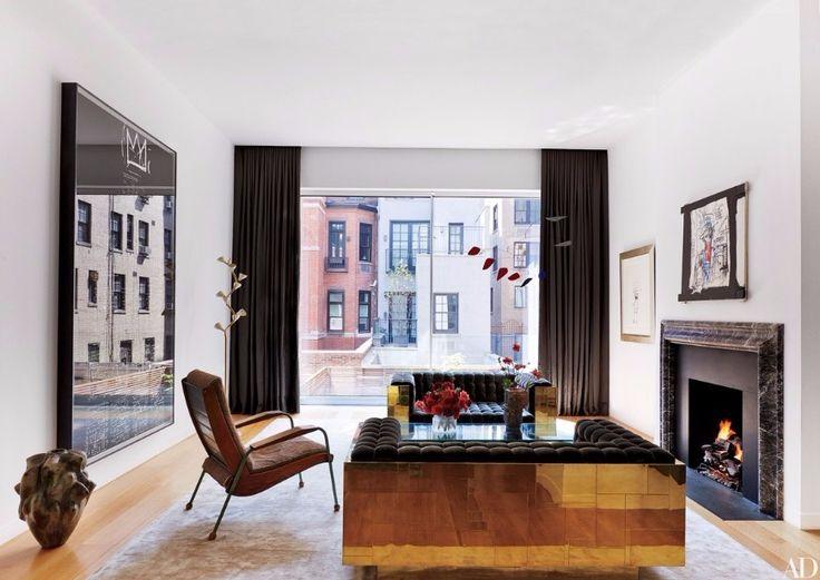 Die Besten 25+ 1940er Jahre Wohnzimmer Ideen Auf Pinterest   Esszimmer  Nottuln