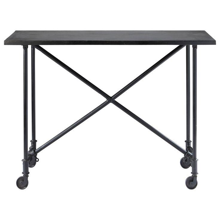 22 best furniture drawing images on pinterest tea tea tables and teas. Black Bedroom Furniture Sets. Home Design Ideas