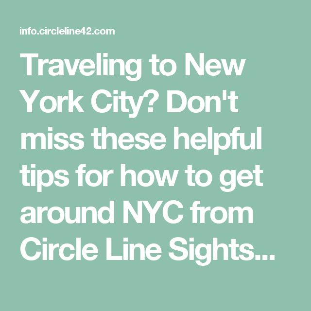 66 best new york citypass things to do images on for Things to do near new york city