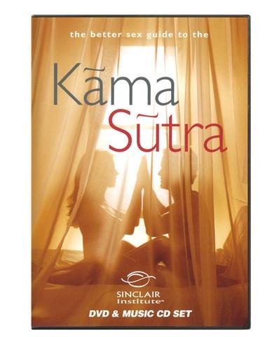 funny kama sutra teaching pics
