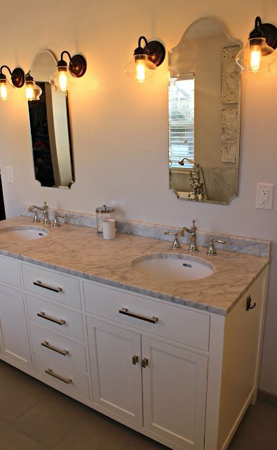 240 Best Images About Master Bathroom On Pinterest