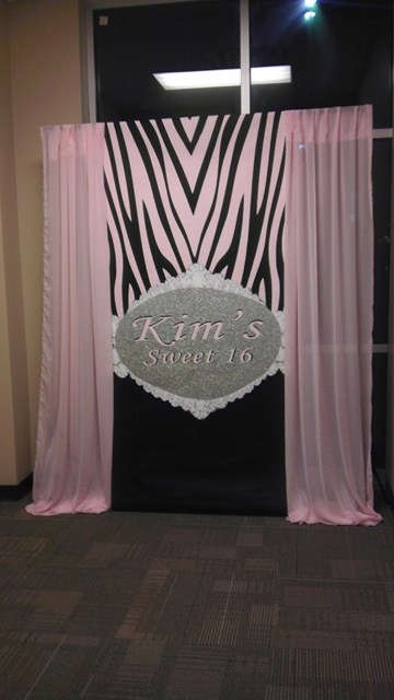 30 Best Sweet 16 Ideas Images On Pinterest Quinceanera
