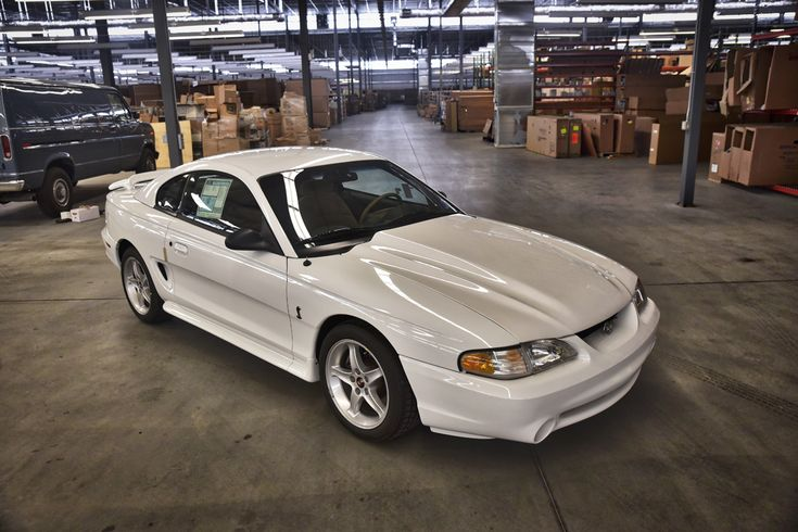 60 best 1995 ford mustangs images on pinterest convertible ford mustangs and mustang. Black Bedroom Furniture Sets. Home Design Ideas