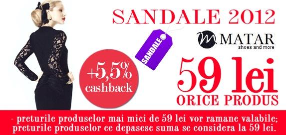 http://www.cashcow.ro/ro/view_retailer.php?rid=59