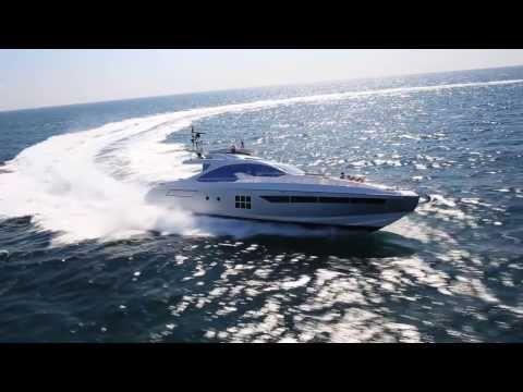 Azimut 77S | Azimut Yachts official | Venda de iates de luxo