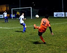 Calcio, il Verbania a Piedimulera si gioca le ultime chance di salvezza