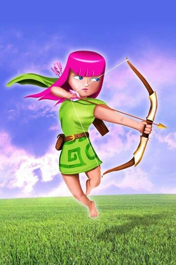 ... Clash Of Clans on Pinterest | Clash of clans, Clash of clans gems and