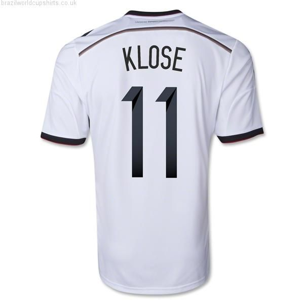 Fifa World Cup, World Cup 2014, Word Cup, Soccer Jerseys, Tattos, Germany,  Hobbies, Cups, Brazil