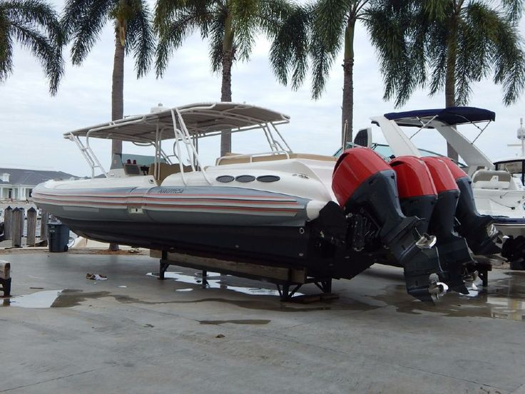 New Inflatable Boats For Sale South Africa