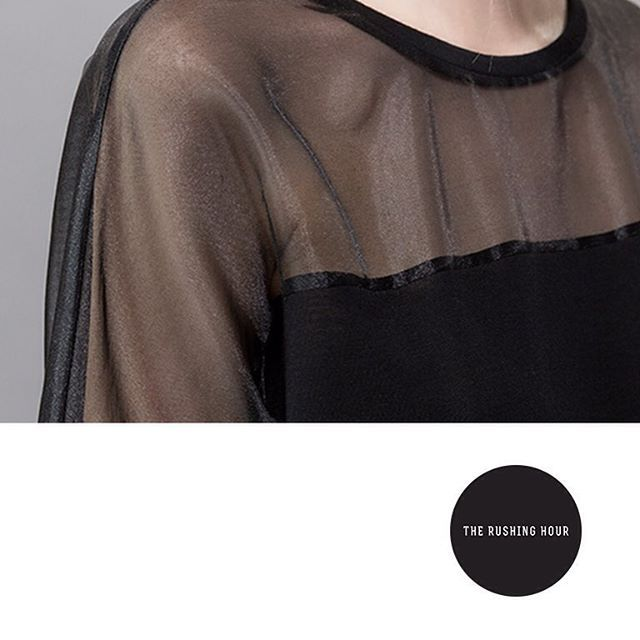 Comfort and detail is in the result. Launch SS16  #beauty #basic #love #black #styleoftheday #springsummer #trend #styling #styleoftheday #startup #shirt #closeup #fashion #fashiondaily #fashionphotography #fashionista