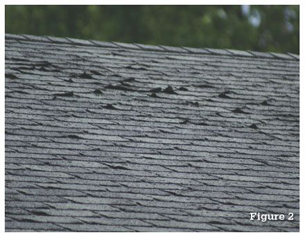 What are the signs you may need a new roof? Sagging roof deck, Signs of water damage or leaking, Dark spots & trails or discoloration issues, Outside light shows through the roof, Cracked, torn, or missing shingles, Loose material or wear around chimneys, pipes or vents, & Signs of moisture, mold or rot.  Not addressing roof issues timely can make a small job into a big one fast.  Any concerns about your roof schedule a free quote & roof inspection now with America Home Crafters Remodeling