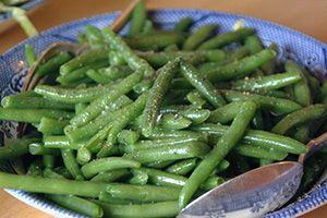 Boston Vegetarian Society: Vegetarian Restaurants in Massachusetts