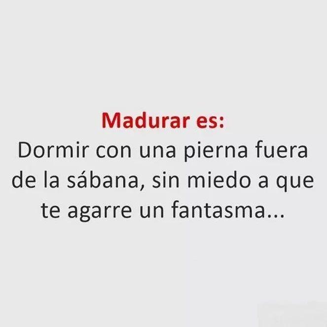 Muy Cierto💗 – #Cierto #muy