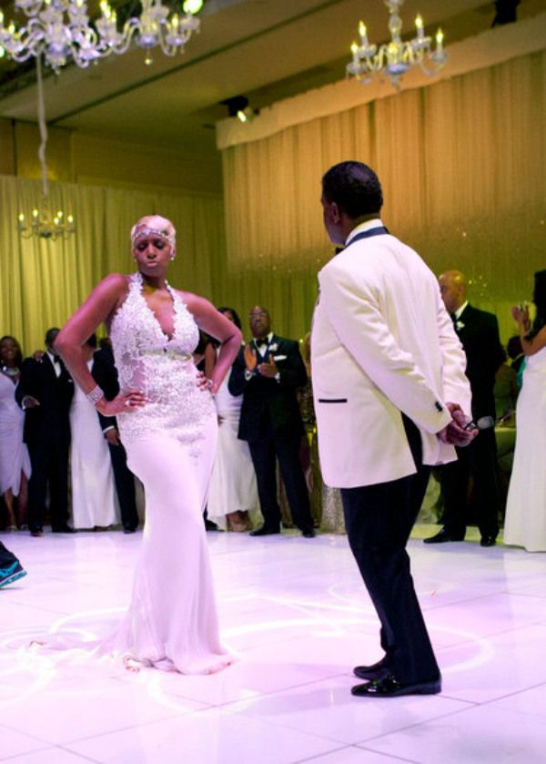 129 best images about tv brides on pinterest callie