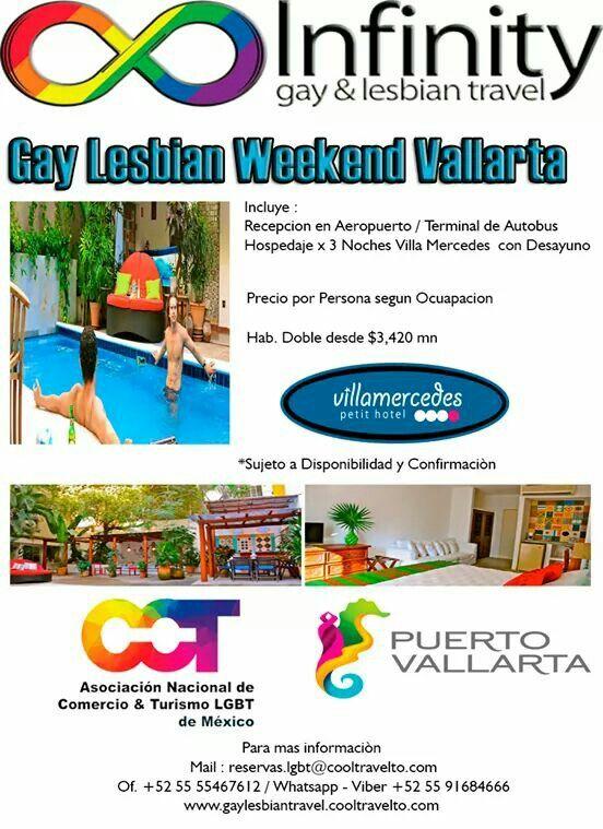Vacaciones en Vallarta temporada baja