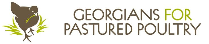 Georgia is the largest producer of commercially grown broilers in the country.  Great site showing how this factory farming has effected our environment and the better alternative that is offered with pastured poultry.  Georgia has seen a 600% increase in farmers markets since 2005.  People are becoming more aware of what they put in their bodies.