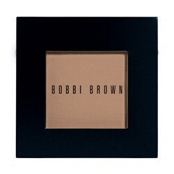 Bobbi Brown Eye Shadow Wheat 30 Bobbi Brown,http://www.amazon.com/dp/B001BKM4XY/ref=cm_sw_r_pi_dp_orA.sb1SM73EAYPT