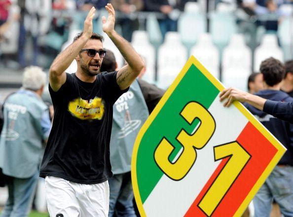 Mirko-Vucinic-31.jpg (594×440)