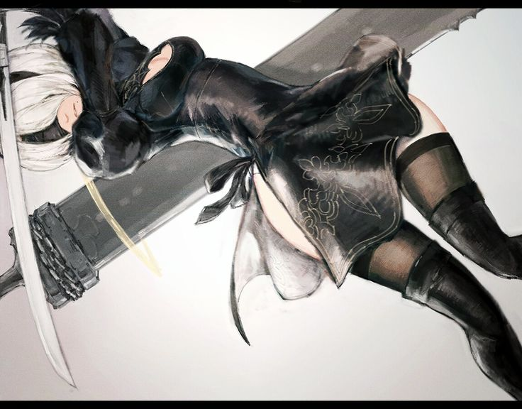 40 Best Nier Automata Images On Pinterest: 17 Best Images About Shit I Really Like Yo. On Pinterest