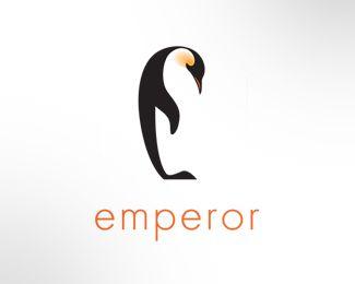 70 Beautiful animal logos