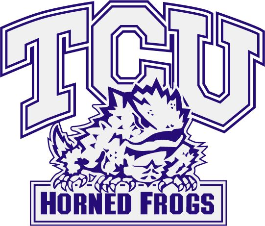 * Let's go FROGS! *