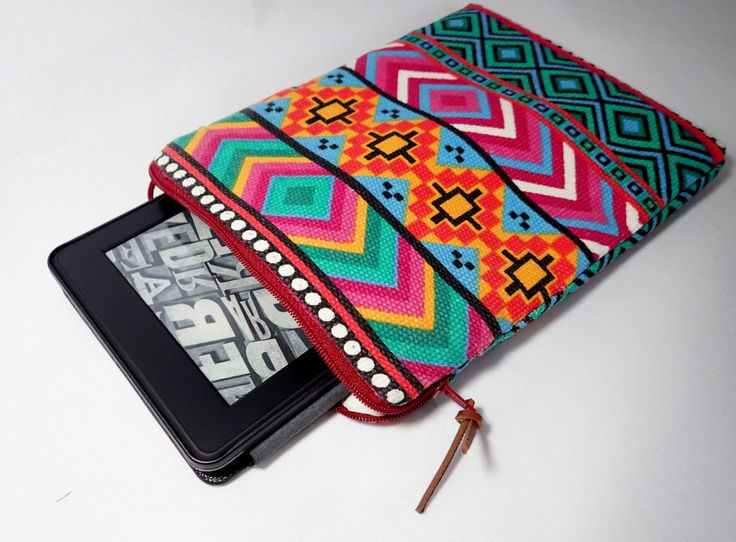 kindle or ipad mini case